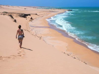 Guajira-destino-min