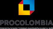 ProColombia_Logo_Vertical-min